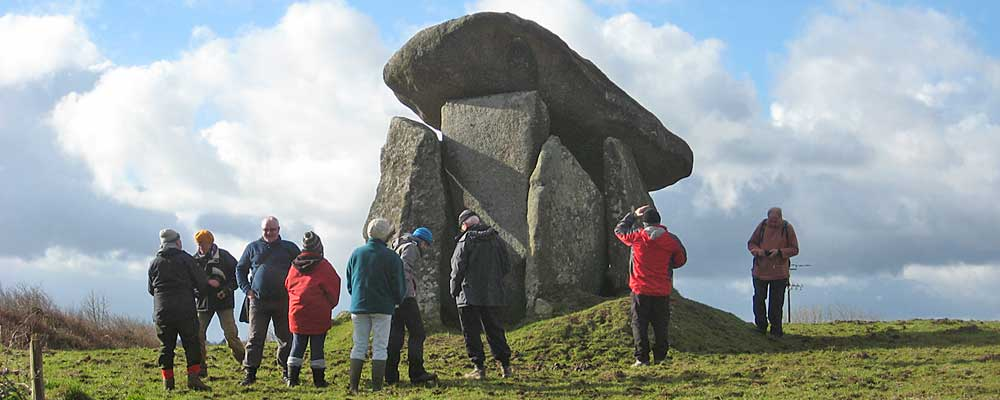 trethevy_quoit_ar_training_day_001_cc